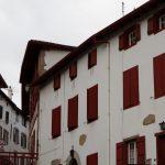 vacances_pays_basque_labourd_espelette_11