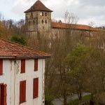 vacances_pays_basque_labourd_espelette_12