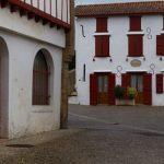 vacances_pays_basque_labourd_espelette_14