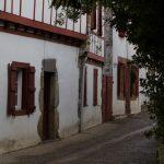 vacances_pays_basque_labourd_espelette_19