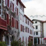 vacances_pays_basque_labourd_espelette_2