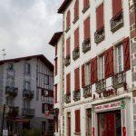 vacances_pays_basque_labourd_espelette_3