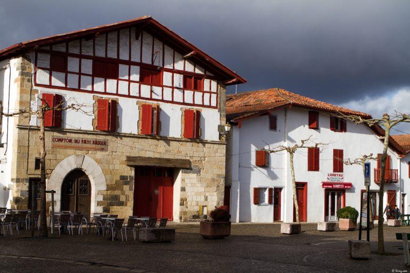 vacances_pays_basque_labourd_espelette_5