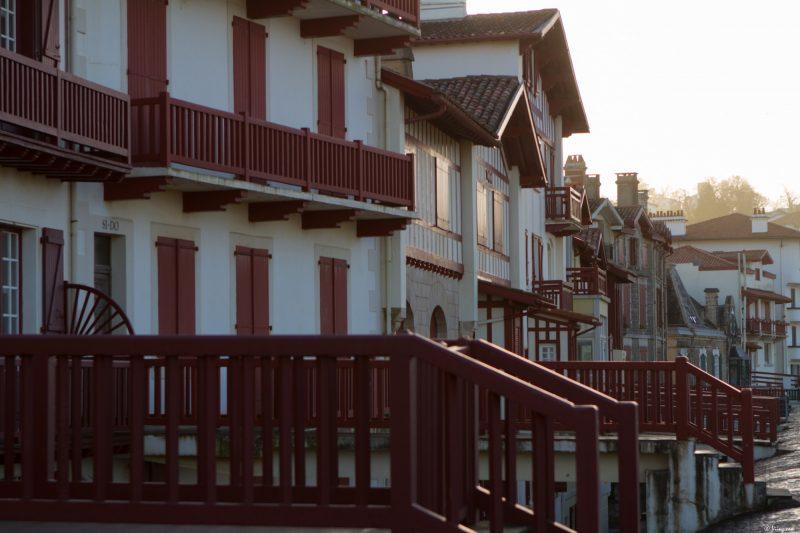 vacances_pays_basque_labourd_saint_jean_luz_12