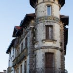 vacances_pays_basque_labourd_saint_jean_luz_14