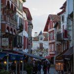 vacances_pays_basque_labourd_saint_jean_luz_15
