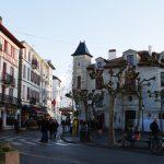 vacances_pays_basque_labourd_saint_jean_luz_17