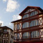vacances_pays_basque_labourd_saint_jean_luz_18