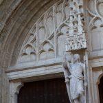vacances_pays_basque_labourd_saint_jean_luz_19