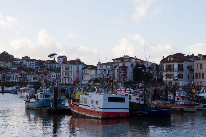 vacances_pays_basque_labourd_saint_jean_luz_2