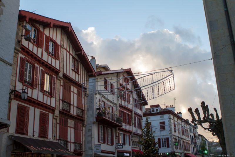 vacances_pays_basque_labourd_saint_jean_luz_22