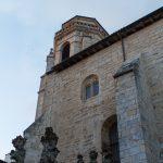 vacances_pays_basque_labourd_saint_jean_luz_23
