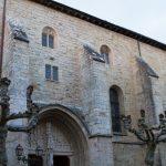vacances_pays_basque_labourd_saint_jean_luz_24