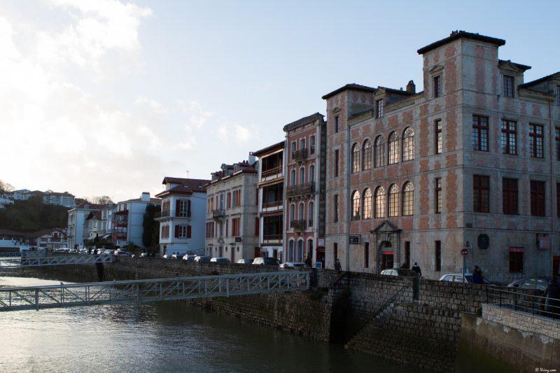 vacances_pays_basque_labourd_saint_jean_luz_4