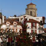 vacances_pays_basque_labourd_saint_jean_luz_6