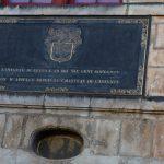 vacances_pays_basque_labourd_saint_jean_luz_8