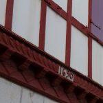 vacances_pays_basque_labourd_saint_jean_luz_9