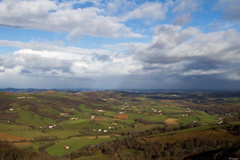 vacances_pays_basque_soule_col_osquich_3