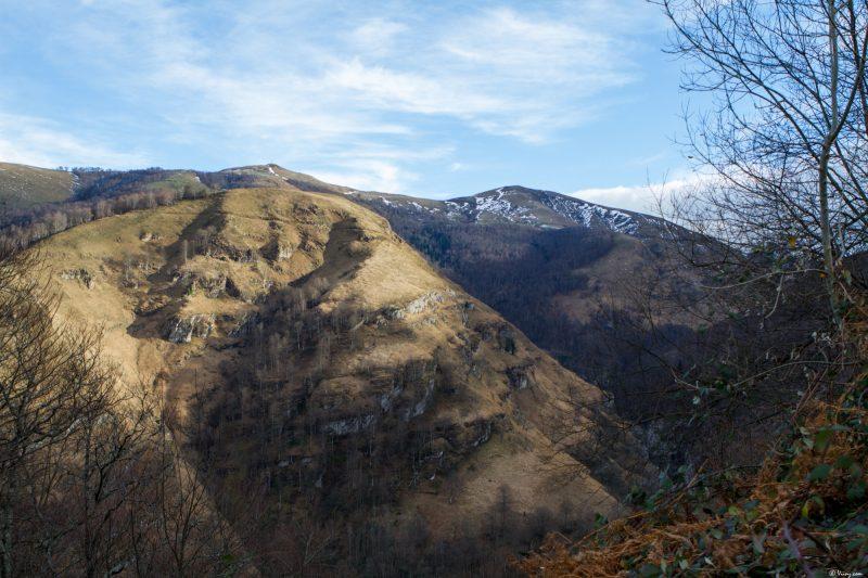 vacances_pays_basque_soule_larrau_randonnee_5