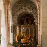 vacances_pays_basque_soule_sainte_engrace_24