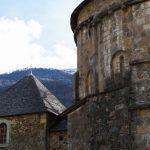 vacances_pays_basque_soule_sainte_engrace_28