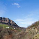 vacances_pays_basque_soule_sainte_engrace_3