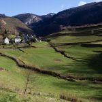 vacances_pays_basque_soule_sainte_engrace_6