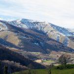 vacances_pays_basque_soule_sainte_engrace_7