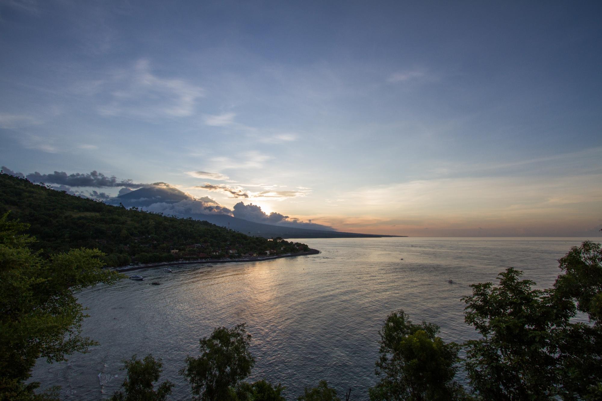 voyage-indonesie-amed-12
