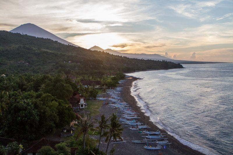 voyage-indonesie-amed-40