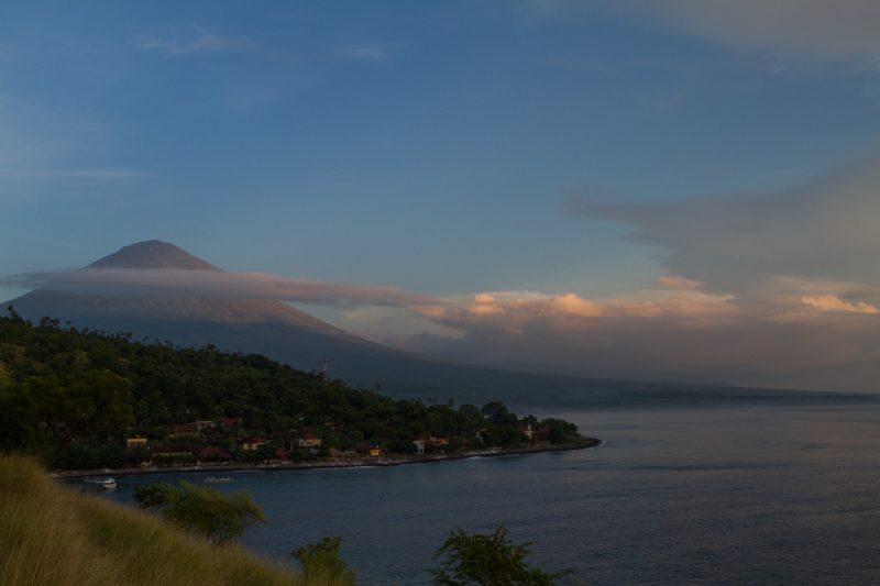 voyage-indonesie-amed-7