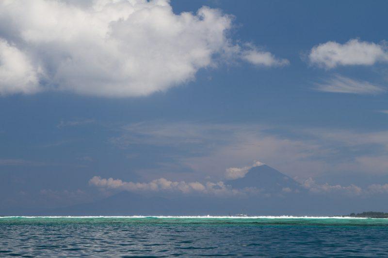 voyage-indonesie-gili-air-6