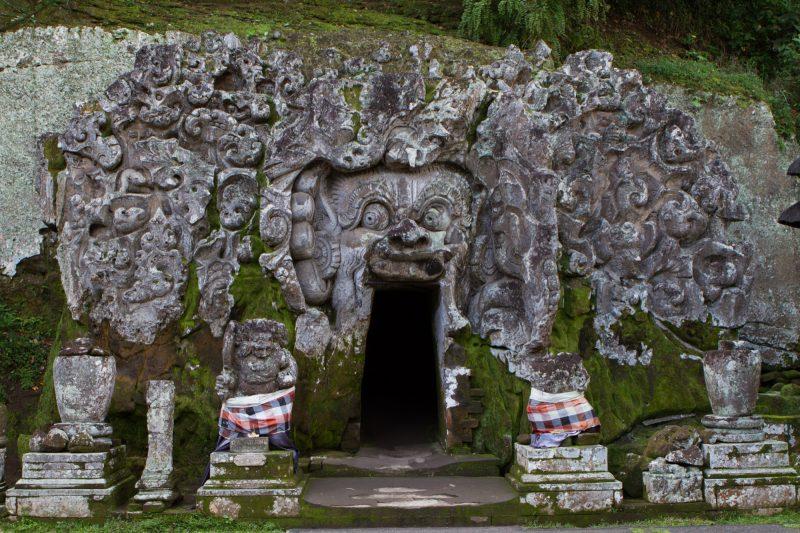 voyage-indonesie-goa-gajah-11