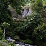 voyage-indonesie-gunung-kawi-11