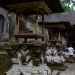 voyage-indonesie-gunung-kawi-23