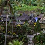 voyage-indonesie-gunung-kawi-8