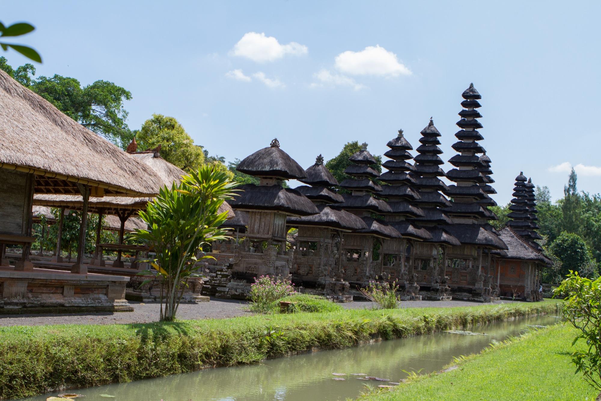 voyage-indonesie-mengwi-20