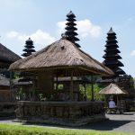 voyage-indonesie-mengwi-9
