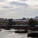 voyage-indonesie-singapour-10