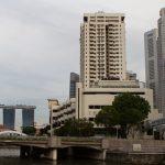 voyage-indonesie-singapour-12