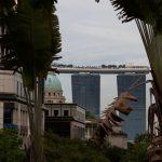voyage-indonesie-singapour-8