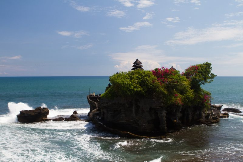 voyage-indonesie-tanah-lot-11