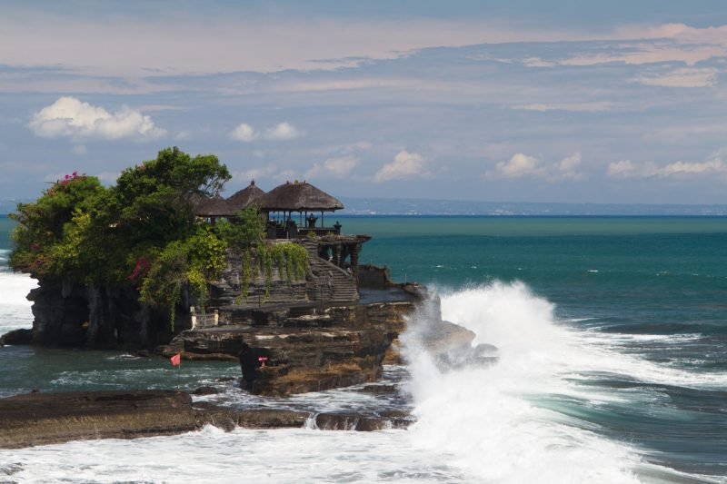 voyage-indonesie-tanah-lot-14