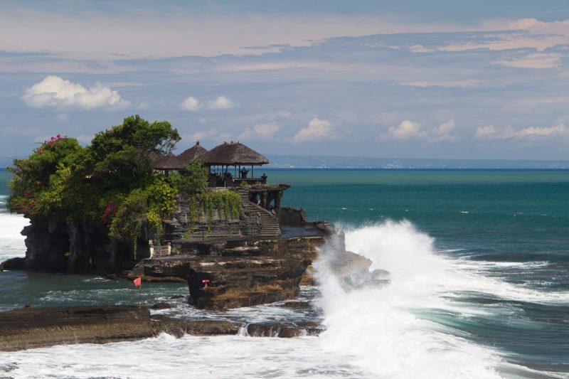 voyage-indonesie-tanah-lot-14
