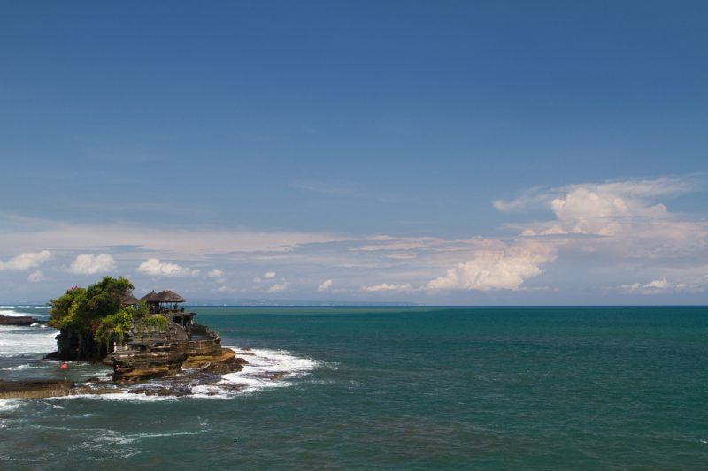 voyage-indonesie-tanah-lot-15