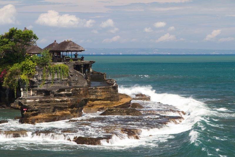 voyage-indonesie-tanah-lot-16