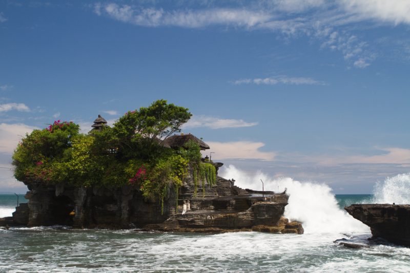 voyage-indonesie-tanah-lot-2
