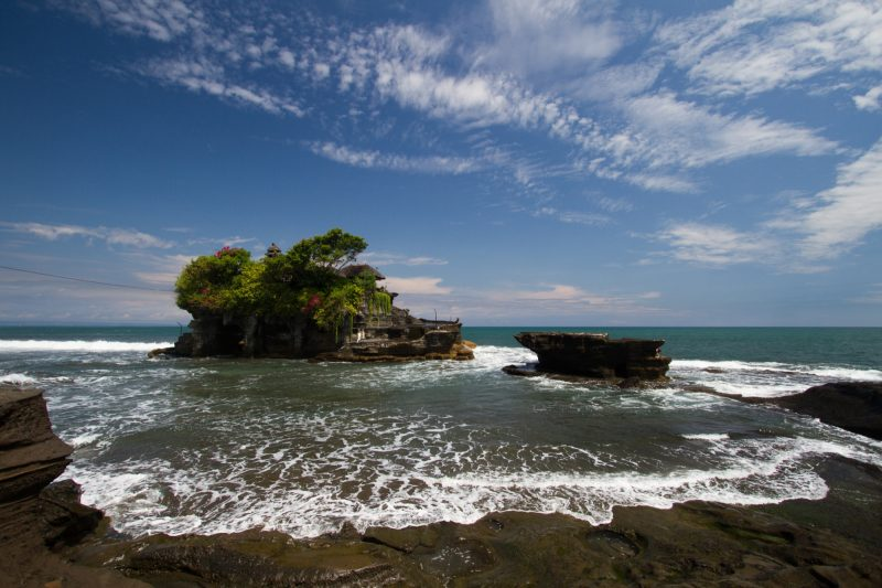 voyage-indonesie-tanah-lot-3