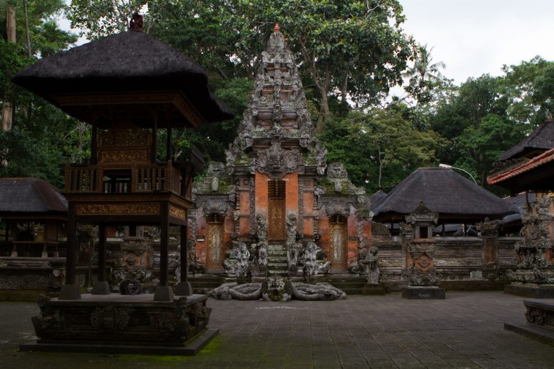 voyage-indonesie-ubud-48