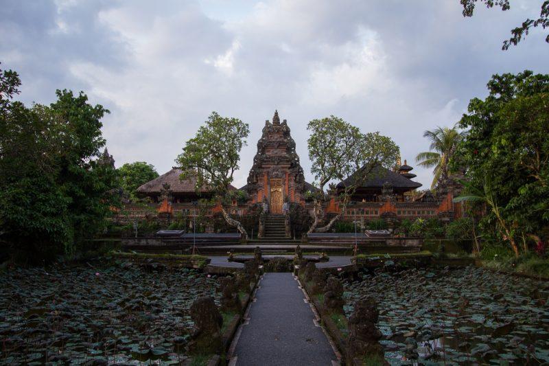 voyage-indonesie-ubud-58